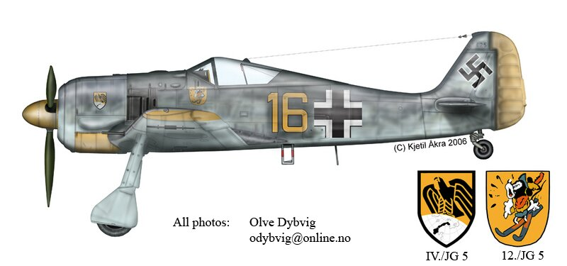 www.luftwaffe.no/wreck/source/image/fw190a3_yellow_16_12jg5.jpg